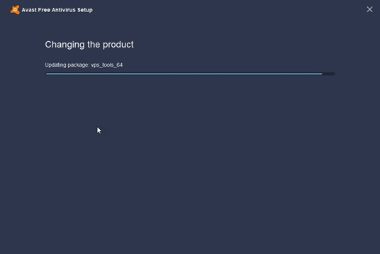Fix: Avast Virus Definitions Download has Failed [Complete Guide]