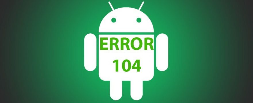 How to Fix Can't Send a Message: Sprint Error 104 [Complete Guide]