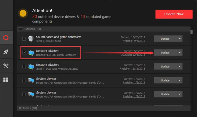 Reasons for Windows Can't Discover Steam.exe Blunder.