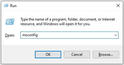 Ss3svc64.Exe On Startup – <a href=