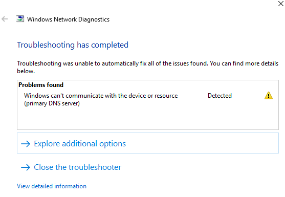 Easily Fix 'We Couldn't Find Wireless Devices on this PC' Error on Windows