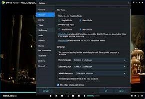 4K Video Downloader Review – Is This Software Worth Your Expectations?