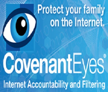 Covenant Eyes App Review; Is This Software Right For You Or Your Family?