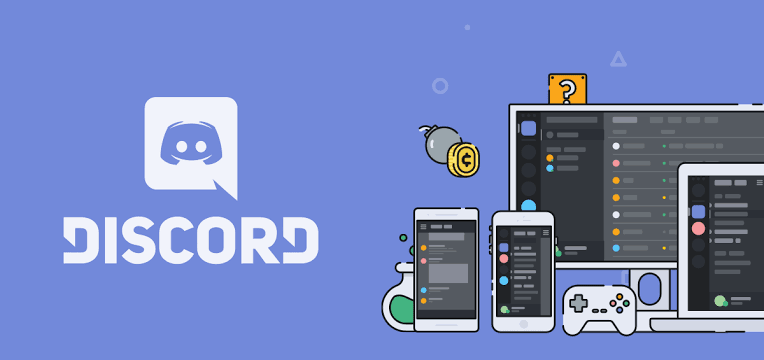 Quick Fix: Discord Cutting Out While Playing Games [Complete Guide]