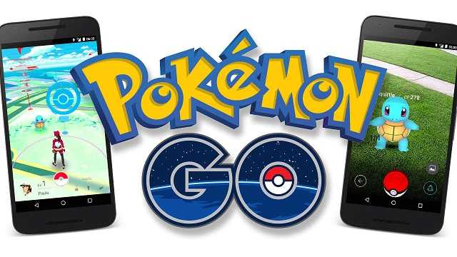 How To Fix Pokémon GO Character Not Moving – Easy Solutions