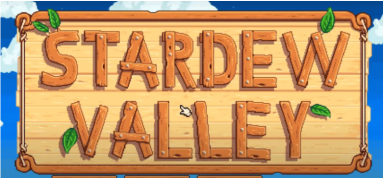 How to Fix Stardew Valley Won't Launch Issue - Step by Step Guide