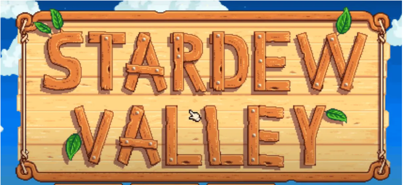 How to Fix Stardew Valley Won't Launch Issue – Step by Step Guide