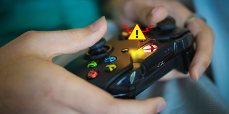 How To Fix Xbox One Controller Keeps Disconnecting On PC - Easy Solutions