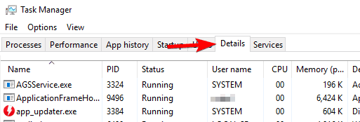 """Updated : How To Fix Error In Windows 10 """"Class Not Registered?"""
