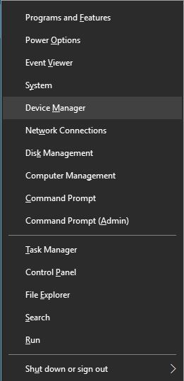 """Fix Error : """"Wifi Doesn't Have A Valid IP Configuration"""" On Windows 10"""