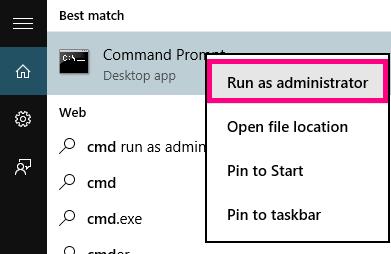 """How To Fix The Error """"ERR_EMPTY_RESPONSE"""" On Windows"""