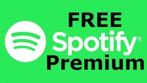 Spotify Bin: Get Spotify Premium Account 100% Free In 2021