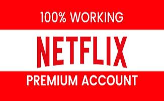 Netflix Bins 2021 | How to Use BINs To Create Netflix Accounts