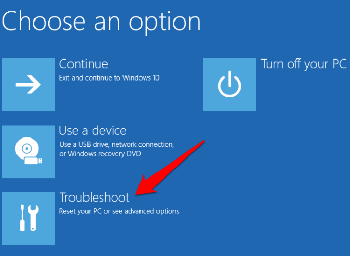 """How To Fix The Error """"System Thread Exception Not Handled"""" On Windows"""