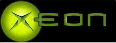 10 Best Xbox One Emulators For Windows PC – 2021